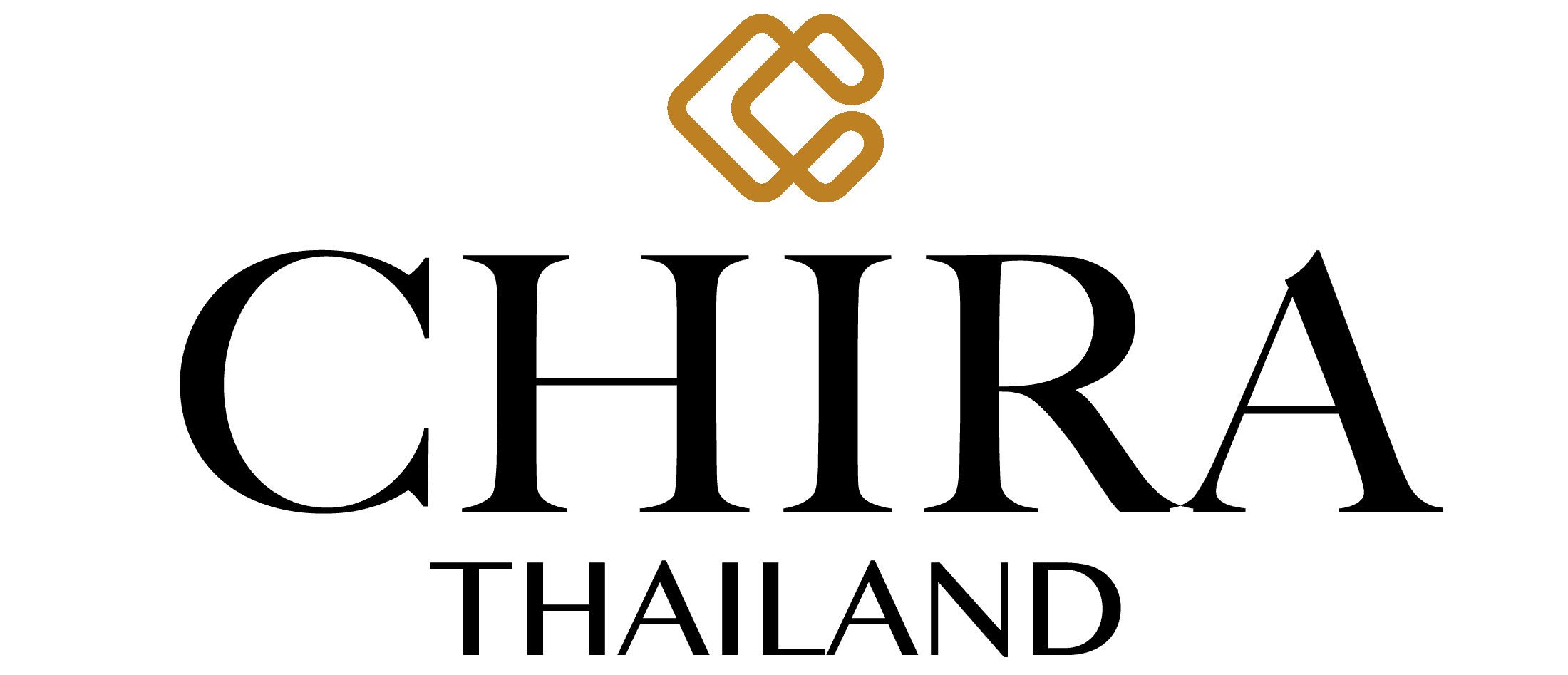 ชีร่าไทยแลนด์ CHIRA Thailand เครื่องสำอางเพื่อคนไทย ความสวยต้องมาก่อน