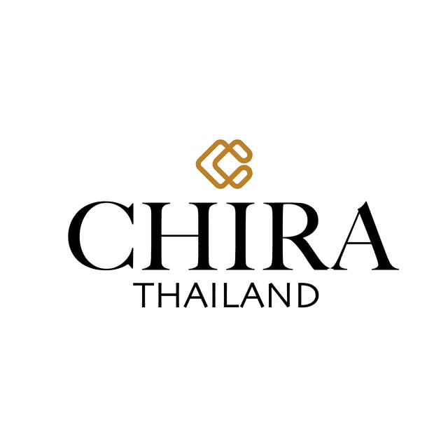 CHIRA